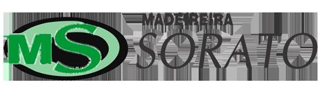 Madeireira Sorato